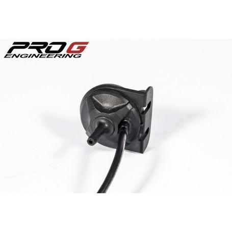 Czujnik ciśnienia doładowania Pro G Race Series RC/RS