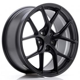 Felga JR Wheels SL01 18x8,5 ET35 5x114,3 Matt Black