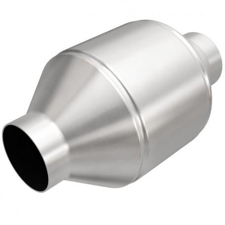 Katalizator Magnaflow okrągły EURO 4 57mm 99655HM
