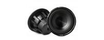 Car Audio i multimedia