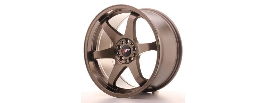 Felgi JR Wheels JR-3