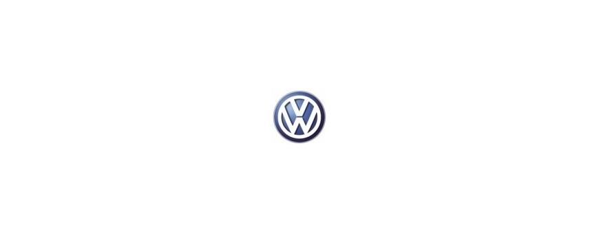 Zestaw FMIC VW