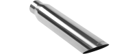Końcówki tłumika Magnaflow