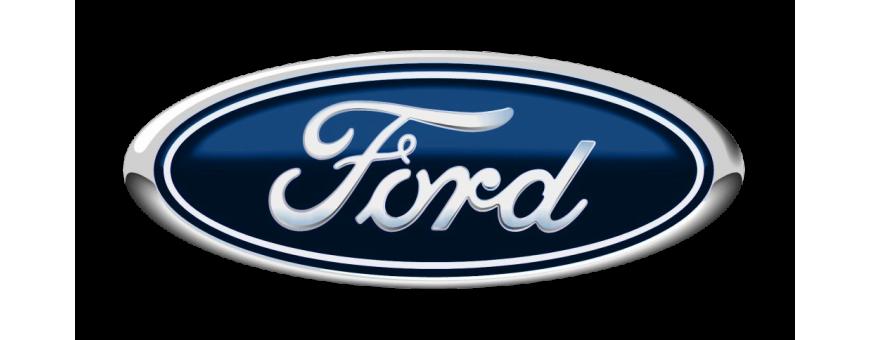 Zestaw FMIC Ford