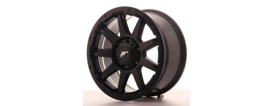 Felgi JR Wheels JRX1