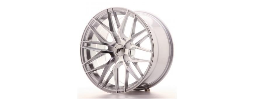 Felgi JR Wheels JR-28