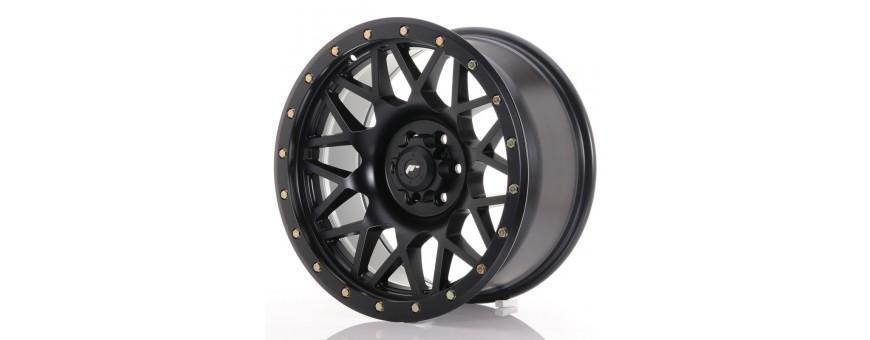 Felgi JR Wheels JRX8