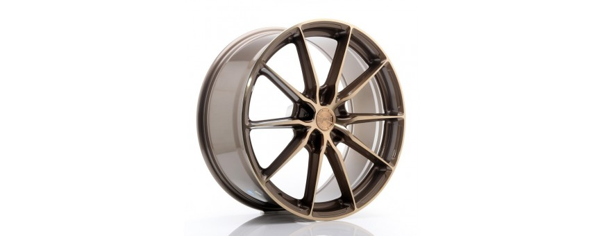 Felgi Jr Wheels JR-37