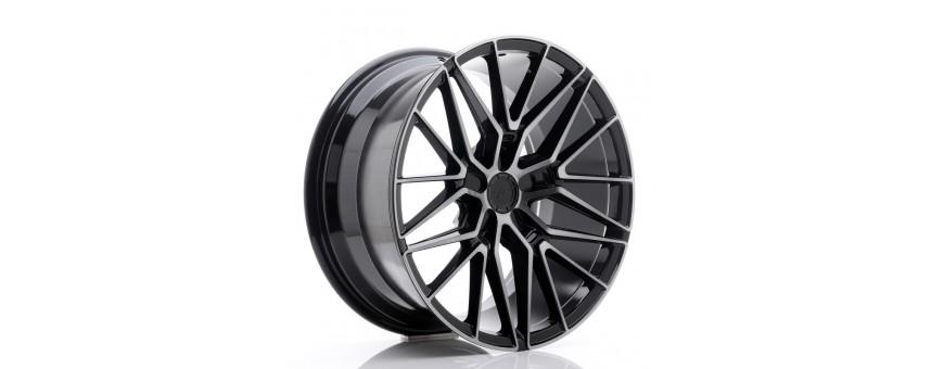 Felgi JR Wheels JR38
