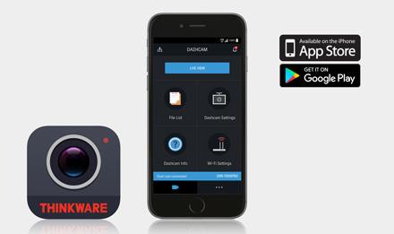 Dedykowana aplikacja na smartfony