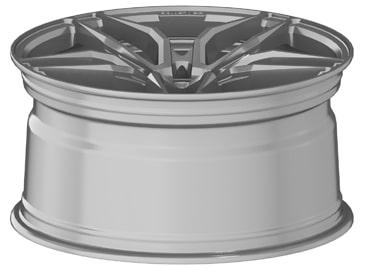 Concaver CVR3