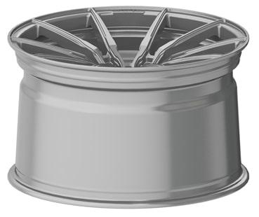 Concaver CVR4