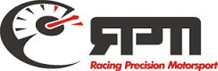 Internetowy sklep tuningowy RPMotorsport